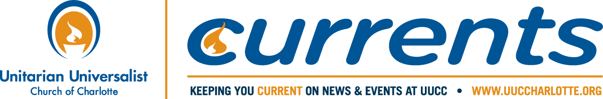 Currents Newsletter