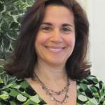 Lauren Hood, Chair Ministerial Search Team